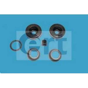 ERT 300425 Ремкомплект гальмівний циліндр