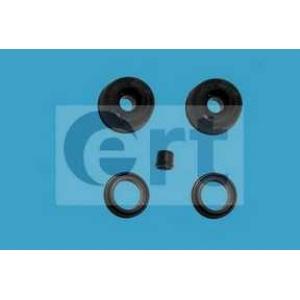 ERT 300429 D3-281 Р/к цилиндра.