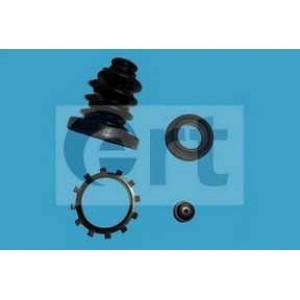 ERT 300442 D3-253 Р/к цилиндра.