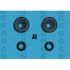 ERT 300571 Ремкомплект