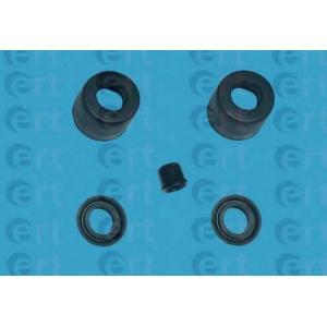 ERT 300580 Ремкомплект гальмівний циліндр