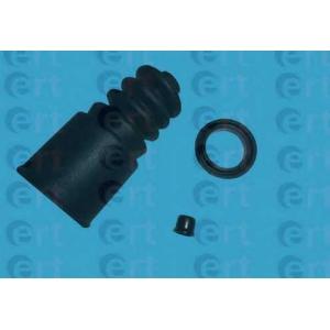 ERT 300582 Ремкомплект рабочего сцепления