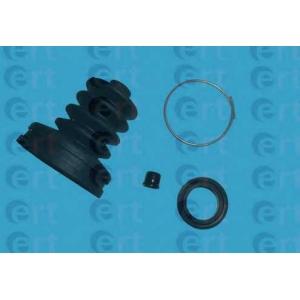 ERT 300594 Ремкомплект, рабочий цилиндр