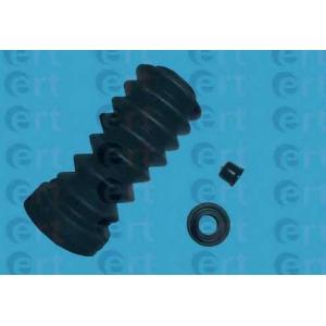 ERT 300601 D3-602 Р/к цилиндра