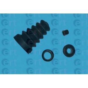 ERT 300617 D3-618 Р/к цилиндра