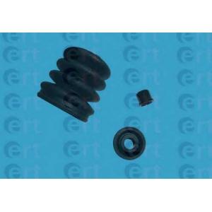 ERT 300620 D3-621 Р/к цилиндра