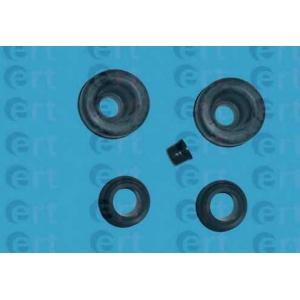 ERT 300641 Ремкомплект супорта (частини супорта, ущільнювачі)