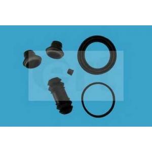 ERT 400001 Ремкомплект суппорта
