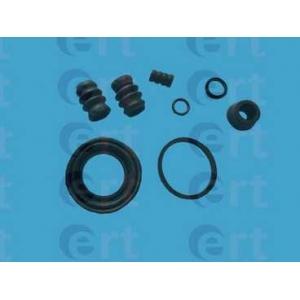 ERT 400035 D4-320 Р/к суппорта