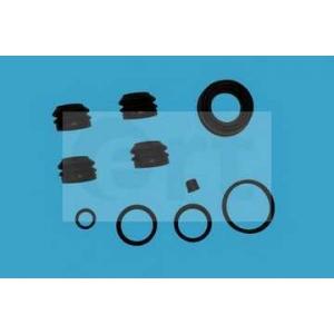 ERT 400036 Ремкомплект, тормозной суппорт