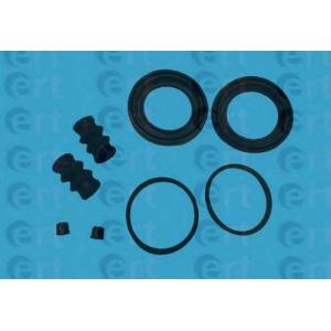 ERT 400063 Ремкомплект супорту