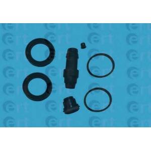 ERT 400072 Ремкомплект супорта (частини супорта, ущільнювачі)