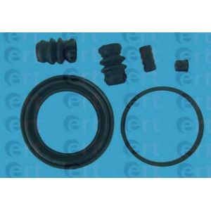ERT 400079 D4-232 Р/к цилиндра.