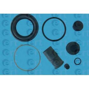ERT 400082 Ремкомплект, тормозной суппорт
