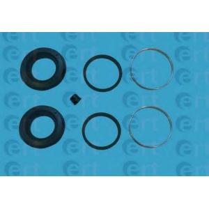 ERT 400094 Ремкомплект, тормозной суппорт