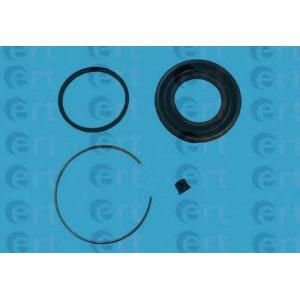 ERT 400110 Ремкомплект, тормозной суппорт