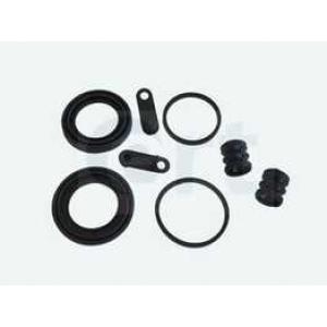 ERT 400151 Ремкомплект, тормозной суппорт