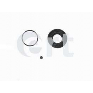 ERT 400167 D4-049 Р/к цилиндра.