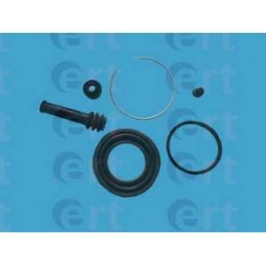 ERT 400202 Ремкомплект тормозного суппорта