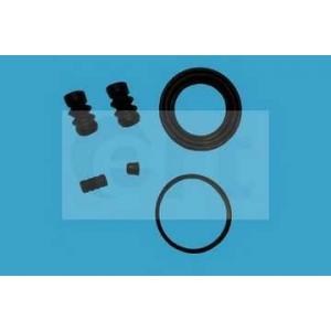 ERT 400225 D4-321 Р/к цилиндра.