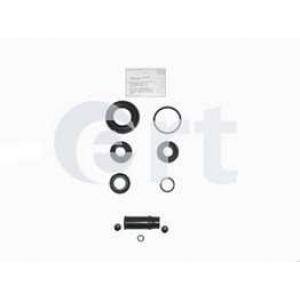 ERT 400240 Ремкомплект супорту