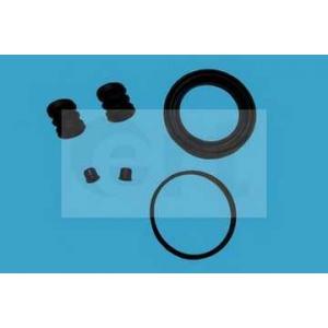 ERT 400249 Ремкомплект, тормозной суппорт