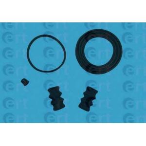 ERT 400254 Ремкомплект супорту