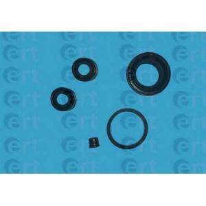 ERT 400266 Ремкомплект супорта (частини супорта, ущільнювачі)