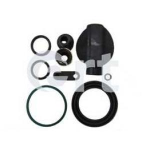 ERT 400277 Ремкомплект, тормозной суппорт