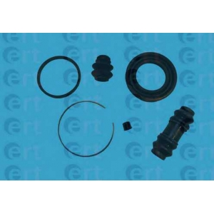 ERT 400280 Ремкомплект, тормозной суппорт