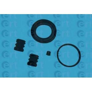 ERT 400283 Ремкомплект супорта (частини супорта, ущільнювачі)
