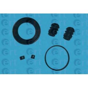 ERT 400290 Ремкомплект супорту