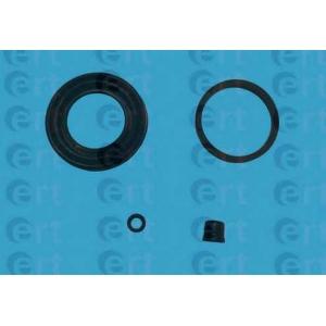 ERT 400298 Ремкомплект, тормозной суппорт