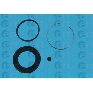 ERT 400303 Ремкомплект, тормозной суппорт