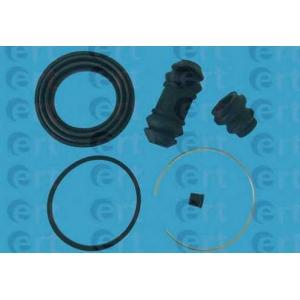 ERT 400381 Ремкомплект супорту