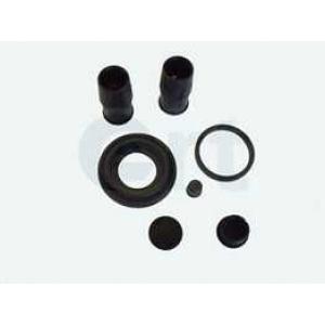 ERT 400448 Ремкомплект суппорта тормозного