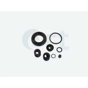 ERT 400459 D4-458 Р/к цилиндра.