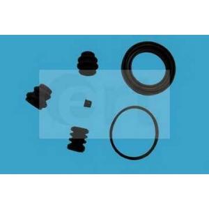 ERT 400481 Ремкомплект суппорта
