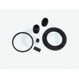 ERT 400539 Ремкомплект суппорта тормозного