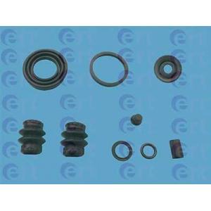 ERT 400655 Ремкомплект суппорта
