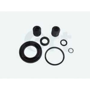 ERT 400658 Ремкомплект суппорта тормозного