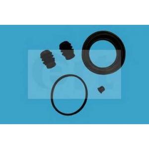 Ремкомплект, тормозной суппорт 400897 ert - HYUNDAI TUCSON (JM) вездеход закрытый 2.0
