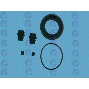 ERT 401057 Ремкомплект супорту