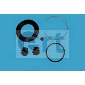 ERT 401310 Ремкомплект, тормозной суппорт