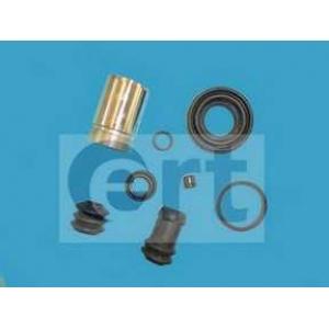 ERT 401377 Ремкомплект, тормозной суппорт