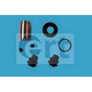 ERT 401393 Ремкомплект супорта (частини супорта, ущільнювачі)
