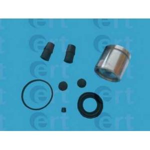 ERT 401402 D4-1151C Р/к суппорта