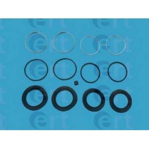 ERT 401500 Ремкомплект супорту