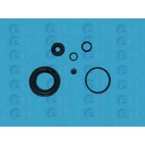 ERT 401601 Ремкомплект, тормозной суппорт