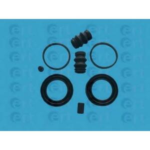 ERT 401616 Ремкомплект суппорта
